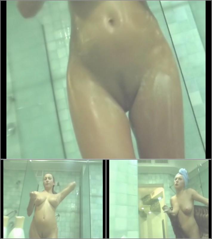 Shower bathroom 7404