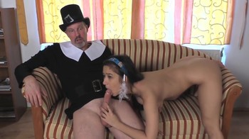 Hypno incest. Step Dad Fucks Young Indian Step Daughter During Role Play