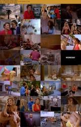 The Bikini Carwash Company 2 (1993)