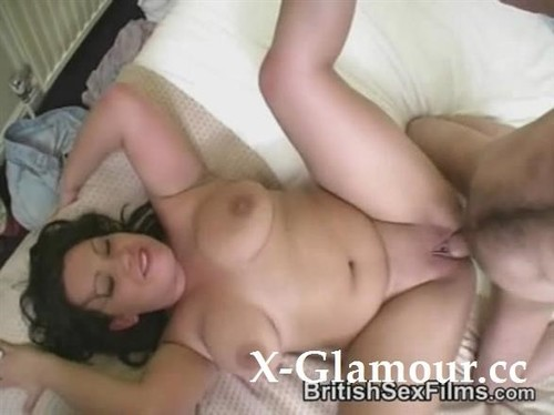 Lucy, Rich - British Sex Films (SD)