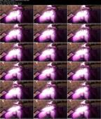 Janner_2017_Creative_Thinking_Close-up_1_562p.jpg