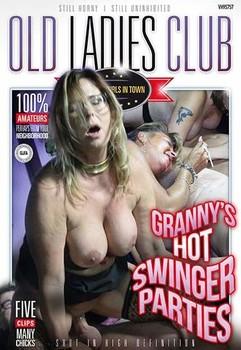 h1ofiimg5r78 - Old Ladies Club – Granny's Hot Swinger Parties