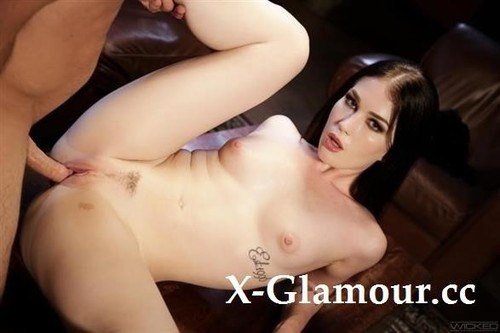 """Evelyn Claire in """"Gods And Sinners"""" [FullHD]"""