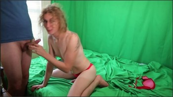 Various WebCam Show With Shemale 14.09.2021