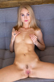 Nancy A - Mine (2021-09-16)