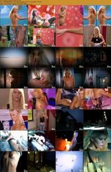 Playmate Profiles (Season 3, 2006)