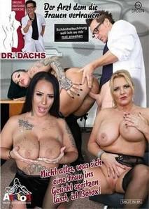 lspq5lvcur94 - Dr. Dachs Der Arzt Dem Die Frauen Vertrauen