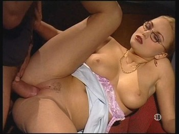 Elinor Gasset - Cugina inglese sc2, 660p