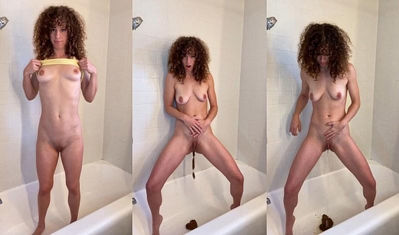 VibeWithMolly - Make you my toilet slave - Watch XXX Online [UltraHD/2K 1920P]