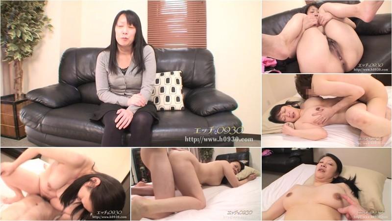 Yukie Hasegawa - 47 years old [HD 720p]