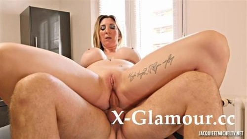 Britanny - Britanny, 31 Years Old, Beautician In Geneva! (HD)