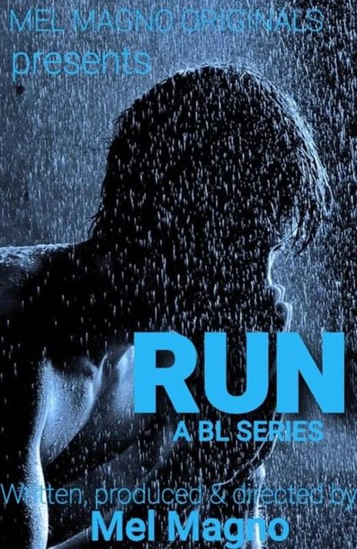 Run (2021)