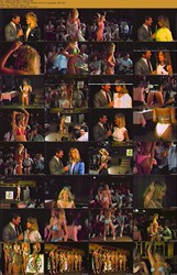 California Girls Bikini Contest 3 (1985-1990)