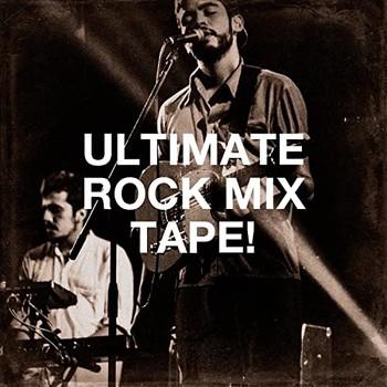 Ultimate Rock Mix Tape! (2021) Full Albüm İndir
