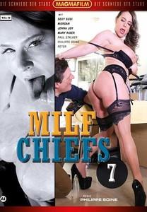MILF Chiefs 7