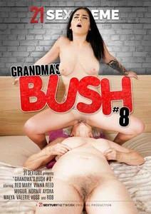 vqcjop488ry3 - Grandma's Bush #8