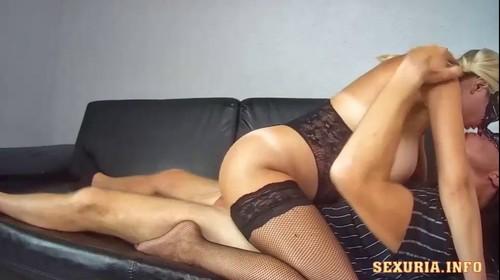 sexy amy 23
