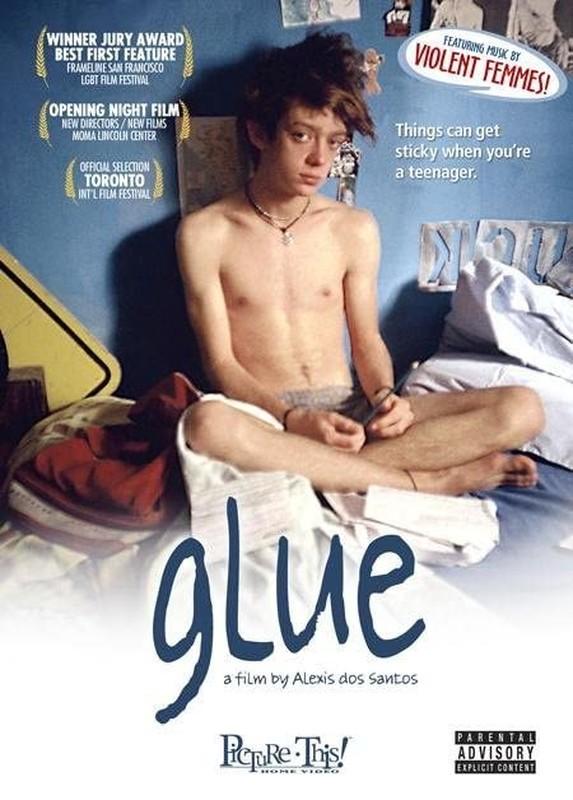 Glue (2007)