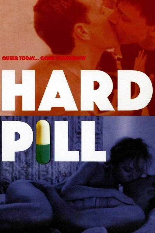 Hard Pill (2005)