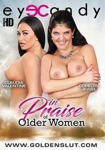 llw396b0cwl0 - In Praise of Older Women