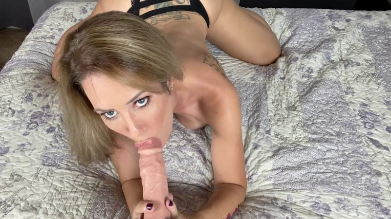 Capri Cavanni - Virtual Sex [FullHD 1080P]