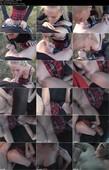 Hot-Barbie_Mein_1._Video.jpg