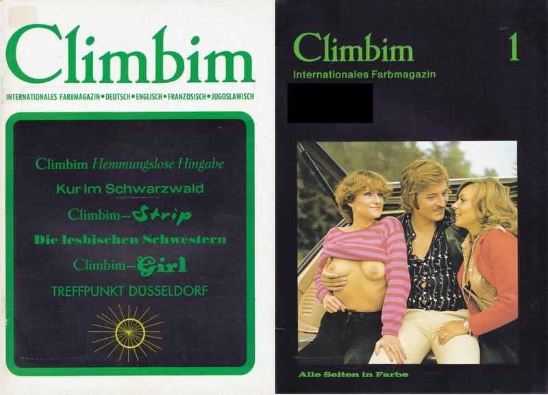Climbim 1 (1976) JPG