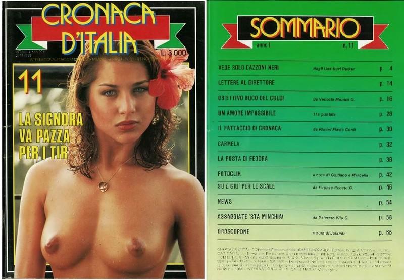 Cronaca D'Italia 11 (1986) JPG