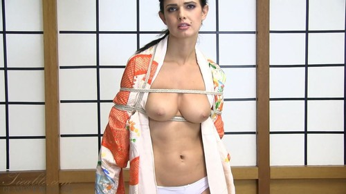 Yasmine - Oriental style