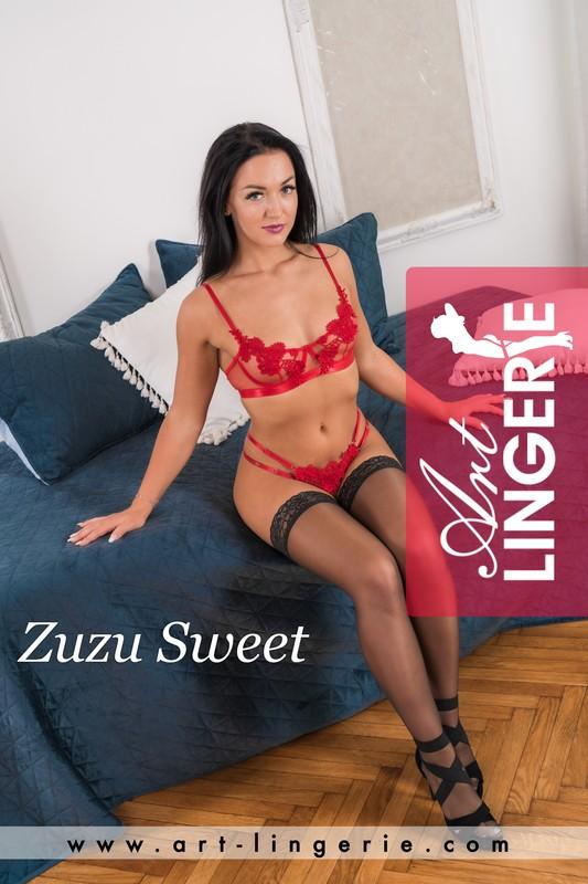 Zuzu Sweet - 9969 (2021-10-20)