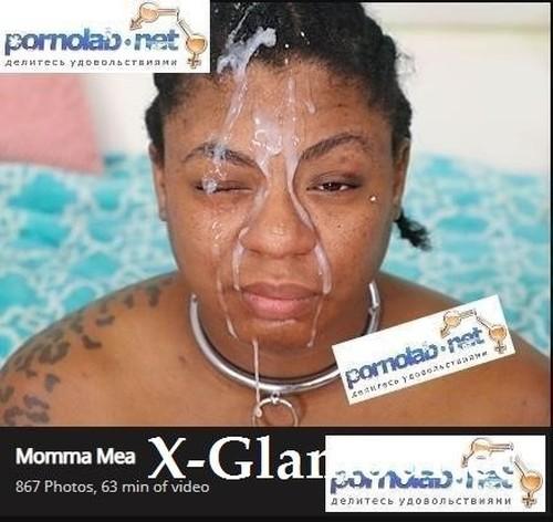 Momma Mea - Ghetto Gaggers (HD)